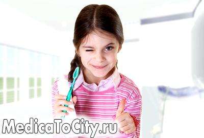 Фото - Використання зубної пасти від прищів ефективно - відгуки це тільки підтверджують