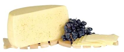 Фото - Алергія на сир