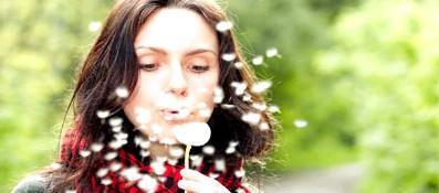 Фото - Алергічні реакції організму