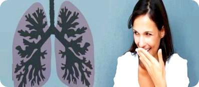 Фото - Алергічний кашель. Як з ним боротися за допомогою лікарських засобів
