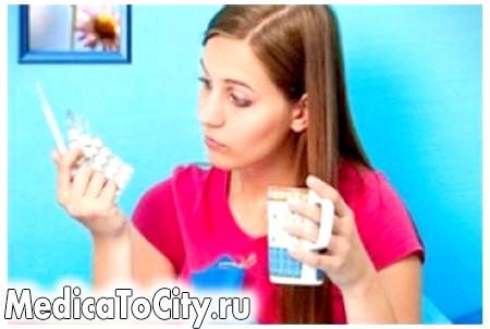 Фото - Лікування алергічного кашлю