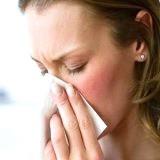 Фото - Фото - Алергія і алергени для організму людини