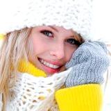 Фото - Фото - Алергія на холод лікування та профілактика