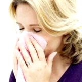 Фото - Фото - Алергія види алергічних реакцій