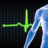 Фото - Фото - Аритмія порушення серцевого ритму