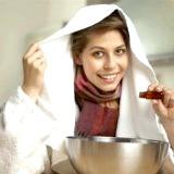 Фото - Фото - Ароматерапія в лікуванні захворювань нирок