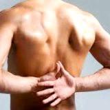 Фото - Фото - Атерома на спині людини чи слід її видаляти