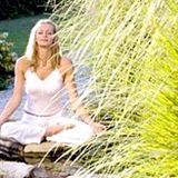 Фото - Фото - Аутогенне тренування для розслаблення і заспокоєння