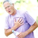 Фото - Фото - Бронхіальна астма в літньому віці