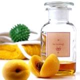 Фото - Фото - Цілющі властивості олії абрикоса