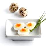 Фото - Фото - Чим корисні для здоров'я перепелині яйця