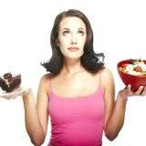 Фото - Фото - Чим втамувати голод під час дієти