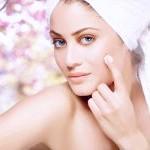 Фото - Фото - Що необхідно включити в свій раціон для поліпшення стану шкіри