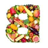 Фото - Фото - Що необхідно знати про вітаміни групи В