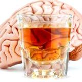 Фото - Фото - Що відбувається в організмі при споживанні алкоголю