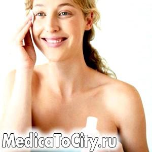 Фото - Далацин гель - дуже ефективний засіб