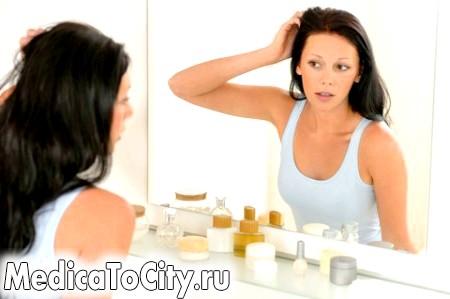 Фото - Чи допомагає Делекс акне-гель для лікування проблемної шкіри?