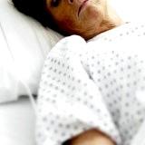 Фото - Фото - Діабетична ангиопатии в організмі людини