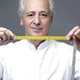 Фото - Фото - Дієта від доктора П'єра Дюка