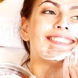 Фото - Фото - Домашні маски для шкіри обличчя