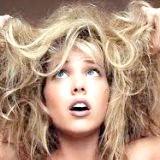 Фото - Фото - Домашні засоби для сухого волосся