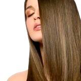 Фото - Фото - Домашні засоби для жирного волосся