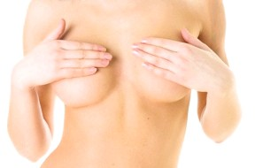 Фото - Двосторонні фіброзно-кістозне захворювання молочної залози