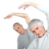 Фото - Фото - Фізична активність при цукровому діабеті