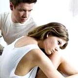 Фото - Фото - Головні причини перерівані вагітності