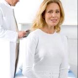 Фото - Фото - Хронічна інтоксикація щитовидної залози