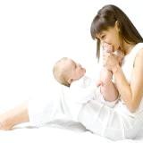 Фото - Фото - Імуномодулятори для організму маленької дитини