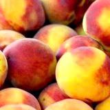 Фото - Фото - Використання персика як косметичного засобу