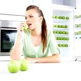 Фото - Фото - Яблучна дієта для зниження ваги
