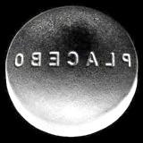 Фото - Фото - Ефект плацебо лікування обманом