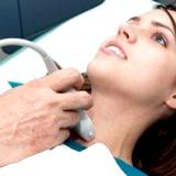 Фото - Фото - Ендемічний зоб захворювання щитовидної залози
