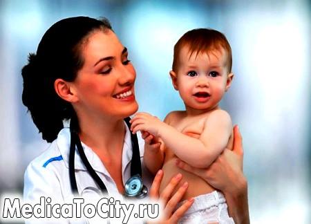 Фото - Коли хворіє дорослий - це півбіди, а коли страждає малюк, то зовсім горе!