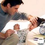 Фото - Фото - Як і чим лікувати кишковий грип у дітей і дорослих