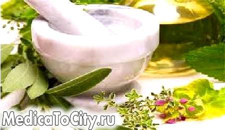Фото - Олія чайного дерева від прищів ідеально для жирної проблемної шкіри