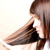 Фото - Фото - Як позбавитися від жирного блиску волосся