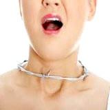 Фото - Фото - Як потрібно правильно лікувати біль у горлі