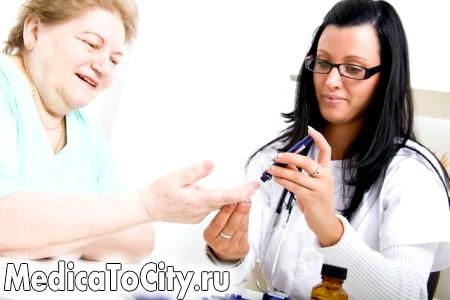 Фото - як поправити цукор