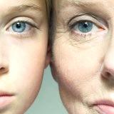 Фото - Фото - Як підвищити еластичність шкіри за допомогою продуктів харчування та масел