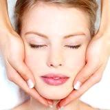 Фото - Фото - Як правильно доглядати за шкірою обличчя будинку