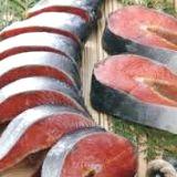 Фото - Фото - Як правильно вибирати якісну рибу