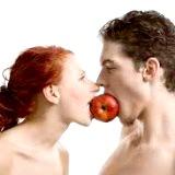 Фото - Фото - Як Зберегти здорові і цікаві стосунки