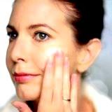 Фото - Фото - Як доглядати за шкірою обличчя після 40 років