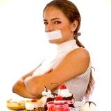 Фото - Фото - Як утамувати відчуття голоду при дотриманні дієти