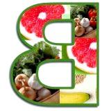 Фото - Фото - Які продукти харчування містять вітаміни групи В