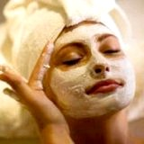 Фото - Фото - Які види масок для обличчя існують