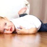 Фото - Фото - Примхи дитини причини та поради